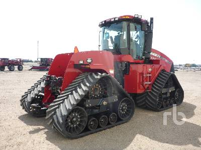 Detail photo of 2013 Case IH 500 from Construction Equipment Guide