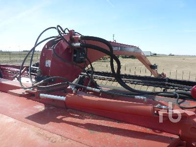 Detail photo of 2002 Case IH SCX100 from Construction Equipment Guide