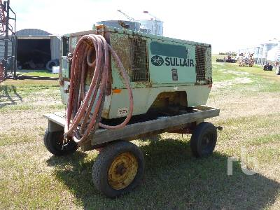 Detail photo of  Sullair 185DPQJD from Construction Equipment Guide