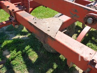Detail photo of  CCIL 204 from Construction Equipment Guide