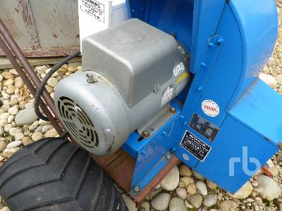 Detail photo of  GRAIN GUARD C15-5-1-LB from Construction Equipment Guide