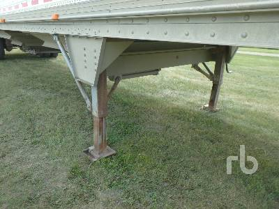 Detail photo of 2000 Wilson DWH-400 from Construction Equipment Guide