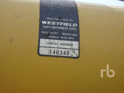 Detail photo of 2006 WESTFIELD MK100-61 from Construction Equipment Guide