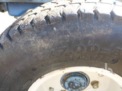 Detail photo of  Mitsubishi MT372 from Construction Equipment Guide