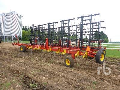 Detail photo of 2010 Bourgault 7200 from Construction Equipment Guide