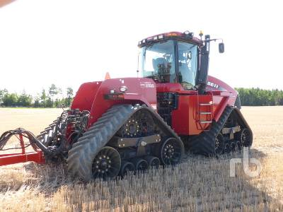 Detail photo of 2015 Case IH 500 from Construction Equipment Guide