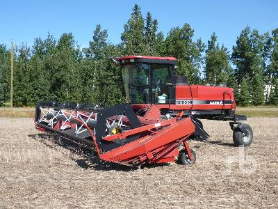 Detail photo of 1999 Case IH 8860HP from Construction Equipment Guide