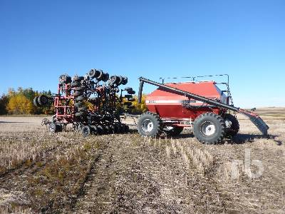Detail photo of  Case IH 4012-3R5 PLEX from Construction Equipment Guide