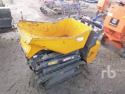 Bumpa Conveyor For Sale