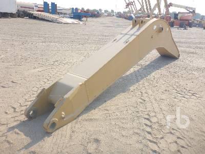 unused 5700 mm excavator boom excavator attachment other lot 5191 rh rbauction com