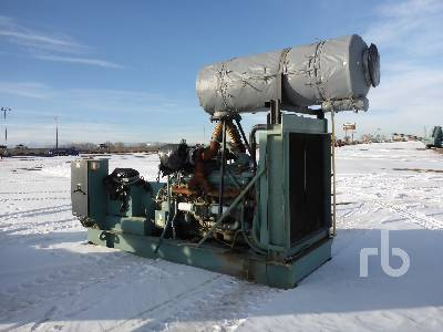 Search results ritchie bros auctioneers delco 550 kw skid mounted stand by gen set 750 kw950 sciox Image collections
