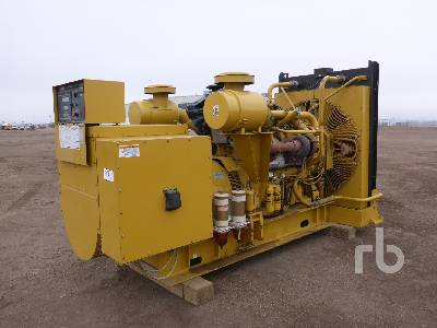 Search results ritchie bros auctioneers 2000 caterpillar sr4b 725 kw skid mounted gen set 750 kw950 kva sciox Image collections