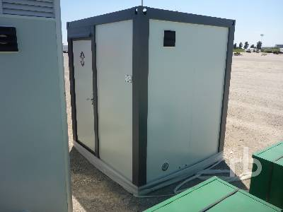 Used Portable Toilets For Sale - Buy Used Portable Toilets For Sale,Used  Portable Toilets For Sale,Used Portable Toilets For Sale Product on  Alibaba.com
