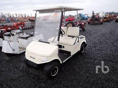 HYUNDAI Golf Cart Golf Cart Lot #5533 | Ritchie Bros. Auctioneers on hyundai used cars, hyundai offroad, hyundai container, hyundai service center, hyundai loader, hyundai golf caps, hyundai car dealership, hyundai air compressor, hyundai bus,