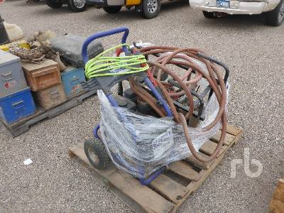 excell 2700 psi pressure washer lot 5735 ritchie bros auctioneers