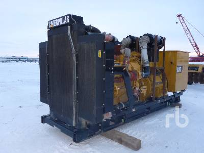 Search results ritchie bros auctioneers 2011 caterpillar c32 1000 kw skid mtd gen set 750 kw950 kva sciox Image collections