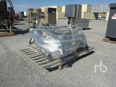 quantity of truck parts truck attachment other lot 5352 ritchie rh rbauction com