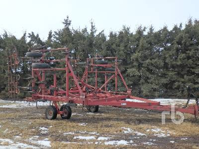 Detail photo of  Case IH 4700 from Construction Equipment Guide