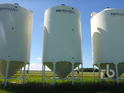 Detail photo of  MERIDIAN GM4000WMVIJA76S from Construction Equipment Guide