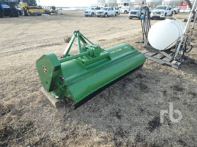 Detail photo of  John Deere 25A from Construction Equipment Guide