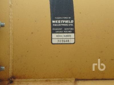 Detail photo of  WESTFIELD MK130-71 from Construction Equipment Guide