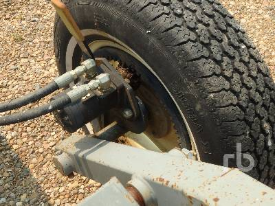 Detail photo of  SAKUNDIAK HD8-1400 from Construction Equipment Guide