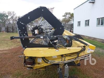 Detail photo of 1998 HONEY BEE 994 from Construction Equipment Guide