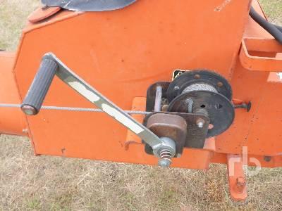 Detail photo of  Brandt 1060 from Construction Equipment Guide
