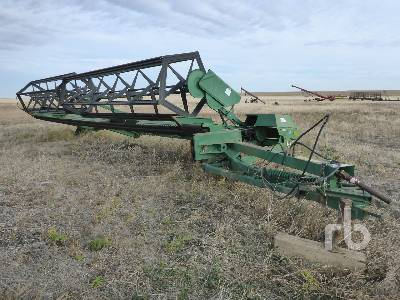 Try These Pull Type Swather For Sale Saskatchewan {Mahindra Racing}
