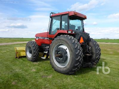 Detail photo of 1998 Case IH 8920 from Construction Equipment Guide