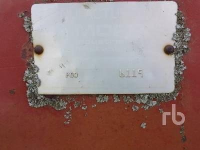 Detail photo of 1990 MORRIS RANGLER II from Construction Equipment Guide