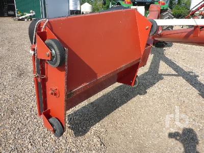 Detail photo of  FARM KING 1070 from Construction Equipment Guide