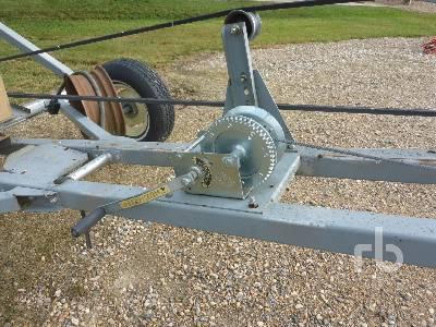 Detail photo of  SAKUNDIAK HD7-1400 from Construction Equipment Guide