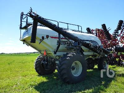 Detail photo of 2008 Bourgault 6550ST from Construction Equipment Guide