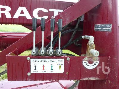 Detail photo of 2014 ARC ALLOY PRO 1610 from Construction Equipment Guide