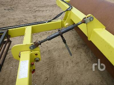 Detail photo of 2000 Degelman LR7645 from Construction Equipment Guide