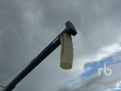 Detail photo of 2012 Brandt 852 from Construction Equipment Guide