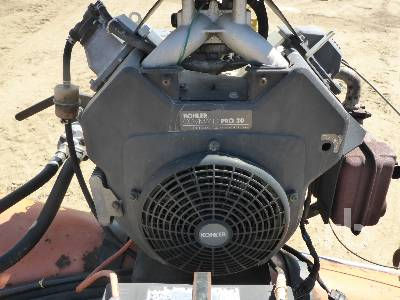 Detail photo of  BATCO 1385 S from Construction Equipment Guide
