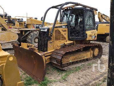 Michigan 380b Wheel Dozer Specs Dimensions Ritchiespecs