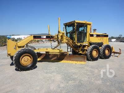 3306 Cat Engine Hp