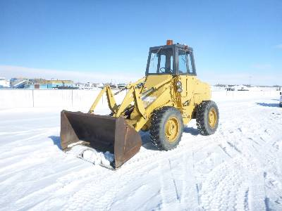 Case 321D Wheel Loader Specs & Diions :: RitchieSpecs Case W H Wiring Diagram on