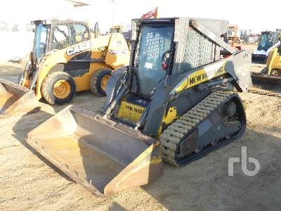 New Holland L785 Skid Steer Wiring Diagram. New Holland Ls170 Skid on
