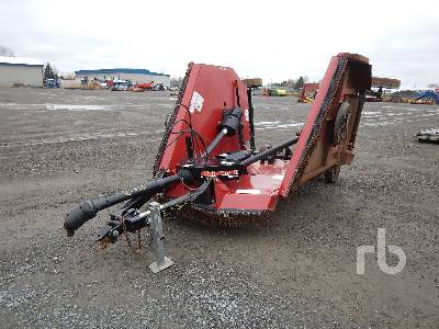 Land Pride Brush Cutter For Sale | IronPlanet