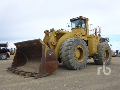 Forestry For Sale | IronPlanet