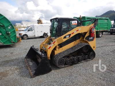 Bobcat T650 Forum
