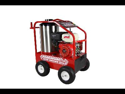 Easy Kleen Pressure Washer For Sale Ironplanet