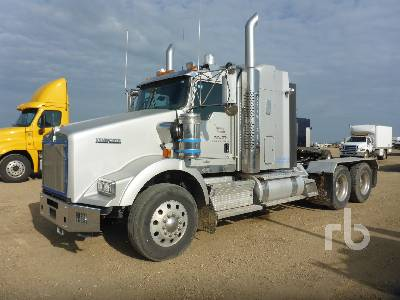 Used Heavy Equipment for Sale   Heavy Equipment Auctions
