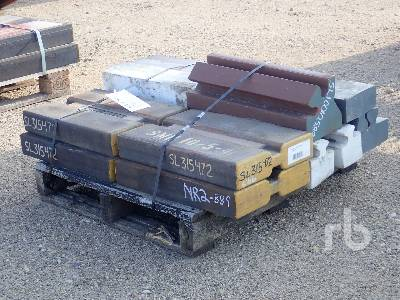 AGM Crusher Parts Aggregate Equipment - Other   Ritchie Bros