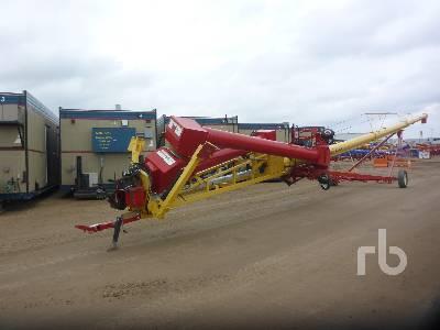 Grain Handling Equipment For Sale | IronPlanet