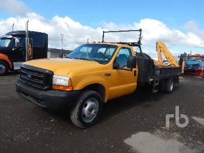 Boom Trucks For Sale   TruckPlanet